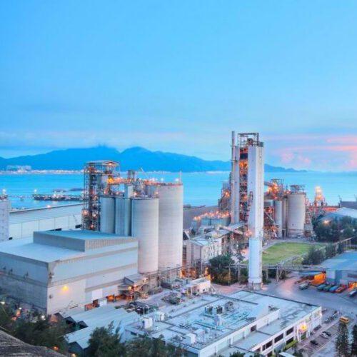 Cement-Industry-Akar-Rulman-Cozumleri