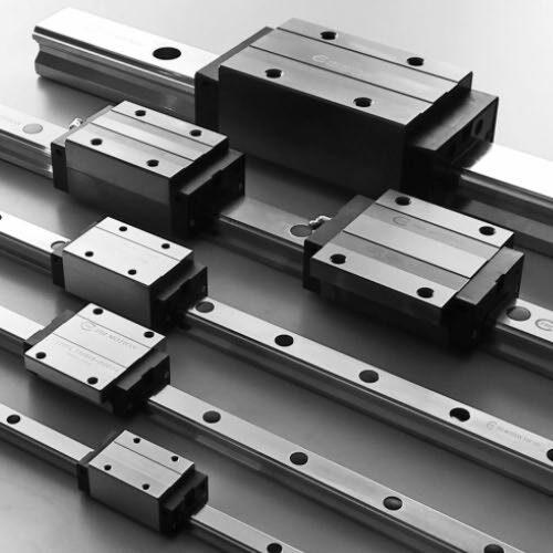 Linear-Motion-Products-Akar-Rulman