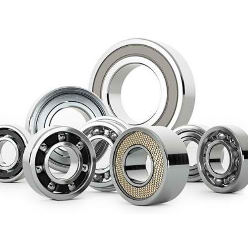 Miniature-Bearings-Akar-Rulman