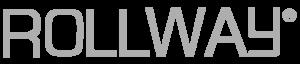 ROLLWAY