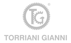 TORRIANI GIANNI