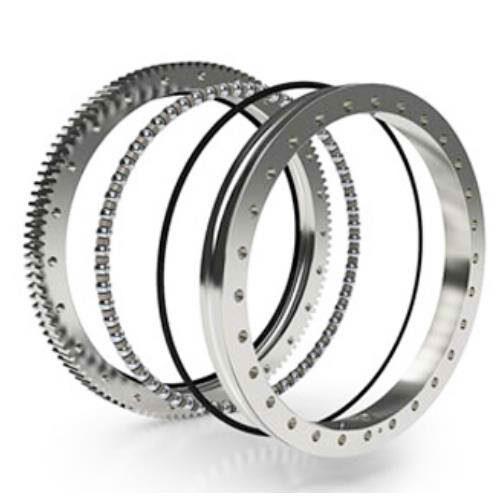 Slewing-Rings-Akar-Rulman