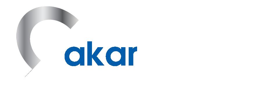Akar Rulman - Türkiye'nin Rulman İthalatçısı